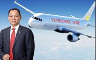 Vì sao Vingroup rút khỏi lĩnh vực kinh doanh vận tải hàng không?