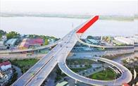 """Vinhomes Ocean Park trở thành """"điểm nóng"""" thị trường BĐS 2020"""