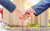 Nhiều nhà đầu tư có tiềm lực đã sẵn sàng cho các thương vụ M&A