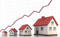 Cổ phiếu bất động sản biến động ra sao trong quý đầu năm?