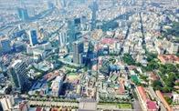 Ban hành nghị định 25: Tháo gỡ điểm nghẽn lớn trên thị trường bất động sản