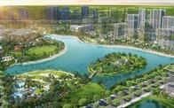 The Sapphire 3 của Vinhomes Smart City hút khách đầu tư và người nước