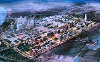 Hải Phòng sắp có thành phố giáo dục quốc tế 13.000 tỷ đồng