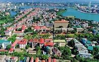 Phú Thọ: Đầu tư 5.500 tỷ đồng phát triển kinh tế