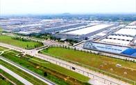 8.100 tỷ đồng đầu tư phát triển vào Thái Nguyên