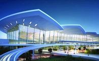 Đón sóng tỷ USD rót vào đường cao tốc, sân bay quốc tế