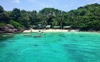 Chỉ đạo về Quy hoạch xây dựng đảo Phú Quốc