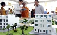 Bất động sản 24h: Nguồn vốn FDI lớn thách thức doanh nghiệp địa ốc