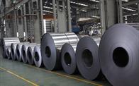 """Bất động sản 24h: """"Đại chiến"""" ngành thép: Tăng thuế hay không?"""