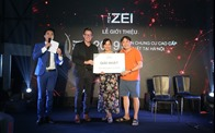 Vì sao The Zei là dự án chung cư cao cấp tốt nhất Hà Nội?