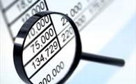 Thấy gì từ báo cáo tài chính quý III/2019 của các ngân hàng?