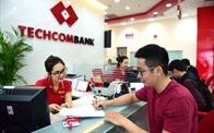 9 tháng đầu năm 2019, Techcombank đạt lợi nhuận trước thuế mức kỷ lục