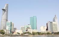Bất động sản 24h: Giá đất trung tâm TP.HCM tăng cao kỷ lục