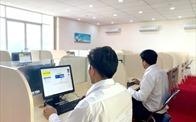 Nam A Bank đưa công nghệ ngân hàng hiện đại 4.0 đến sinh viên TP.HCM