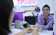 TPBank triển khai chương trình bán vàng ngày Thần Tài
