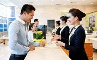 """Nam A Bank hợp tác cùng MISA nâng cao trải nghiệm  """"số hóa"""" cho khách hàng"""
