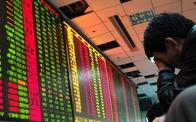 Loạt cổ phiếu bất động sản giảm sâu sau Tết, thị trường le lói một vài điểm sáng