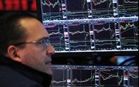 Ngày thứ Hai đen tối: Dow Jones giảm gần 3.000 điểm, BĐS diễn biến tệ nhất