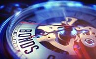 Bảo lãnh trái phiếu: Rủi ro nặng hơn lợi nhuận