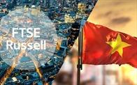 Chưa thỏa mãn điều kiện, chứng khoán Việt tiếp tục lỡ bước nâng hạng
