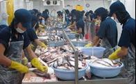 Standard Chartered: Kinh tế Việt Nam tăng trưởng mạnh nhất ASEAN