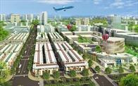 ACV kiến nghị tự đầu tư Sân bay Long Thành, không dùng vốn ODA