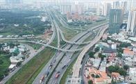 Dự án metro số 1 Bến Thành - Suối Tiên: Kiểm điểm cá nhân và tập thể sai phạm