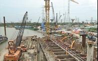 Minh bạch dự án PPP từ thực tiễn