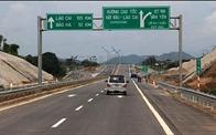 Bộ GTVT yêu cầu VEC giải quyết dứt điểm các vướng mắc trên cao tốc Nội Bài - Lào Cai trước 30/9