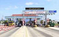 Triển khai thu phí tự động tại các đường cao tốc do VEC quản lý
