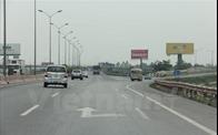 Bộ GTVT: Nhà đầu tư trong nước liên doanh để đấu thầu cao tốc Bắc - Nam
