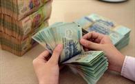 Ngân hàng Nhà nước cảnh báo việc ngân hàng cho vay cầm cố sổ tiết kiệm