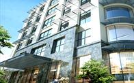 Novaland ra Bắc phục vụ giới đầu tư bất động sản Thủ đô