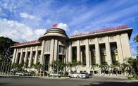 Ngân hàng Nhà nước công bố giảm hàng loạt lãi suất điều hành từ đầu tuần tới