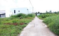 Yên Bái: Nợ đọng hơn 100 tỷ đồng tiền sử dụng đất trúng đấu giá