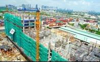 Nghịch lý mua nhà hình thành trong tương lai: Chủ đầu tư sai, dân gánh hậu quả!