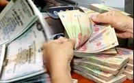 Vì sao nhà băng mạnh tay mua trái phiếu Chính phủ?
