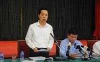 Hà Nội: Tình trạng vi phạm xây dựng vẫn diễn biến phức tạp