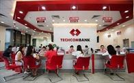 Techcombank có mặt trong Top 3 doanh nghiệp tư nhân có lợi nhuận tốt nhất 2019