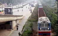 Vì sao dự án đường sắt Hà Nội - Quảng Ninh chưa hẹn ngày về đích?