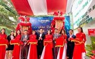 Lộc Sơn Hà chi nhánh Đắk Lắk chính thức đi vào hoạt động