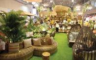 Kiến trúc xanh tôn vinh vật liệu tự nhiên truyền thống