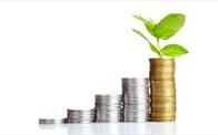 Vốn đầu tư 9 tháng đầu năm: Kết quả và cảnh báo
