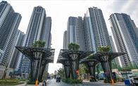 Bất ngờ với tăng trưởng cao vượt trội của tín dụng lĩnh vực bất động sản?