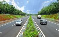 Cao tốc Bắc - Nam phía Đông: Chính phủ đảm bảo đủ vốn cho 3 dự án dùng ngân sách