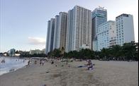 Khánh Hòa: Tái cơ cấu nguồn khách để ngành du lịch phát triển bền vững