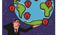 Ngân hàng khó trông chờ nguồn thu từ kinh doanh ngoại hối