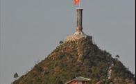 Khu du lịch sinh thái văn hóa tâm linh Lũng Cú chưa tuân thủ quy hoạch