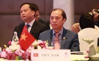 Việt Nam đã sẵn sàng đảm nhiệm vai trò Chủ tịch ASEAN 2020