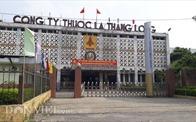 Bao giờ Hà Nội di dời 90 cơ sở không hợp quy hoạch ra khỏi nội đô?